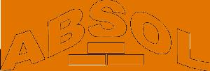 logo_absol_okok